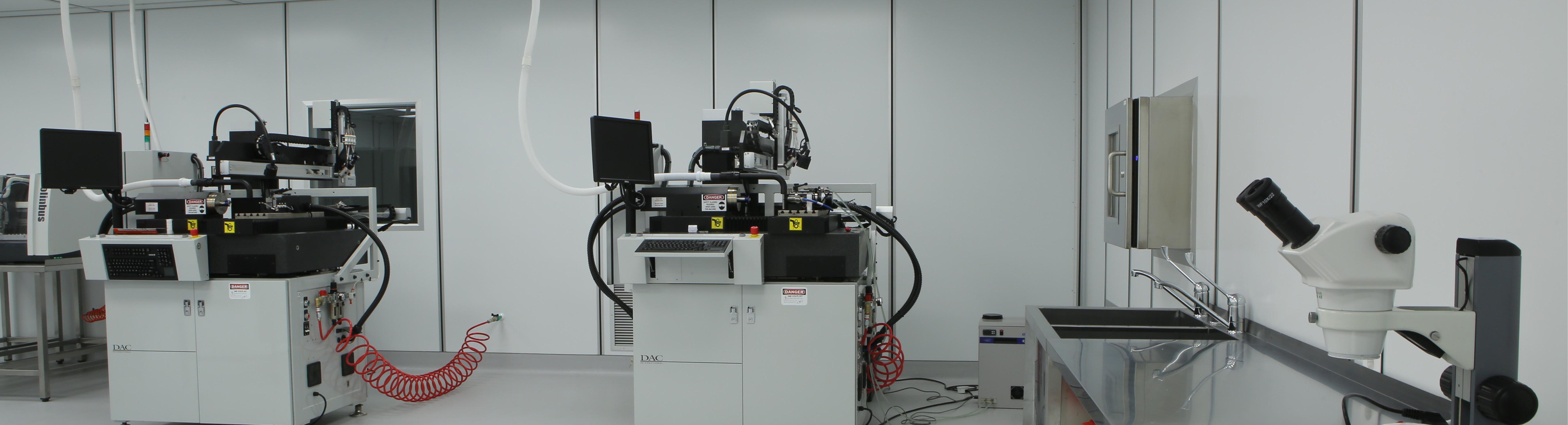 Labo-Nano-2